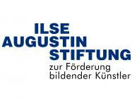 Logo Ilse-Augustin-Stiftung