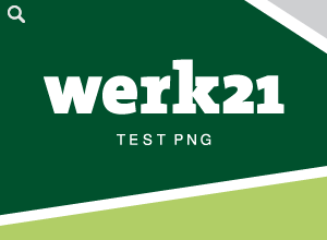 w21_test_png_1.png